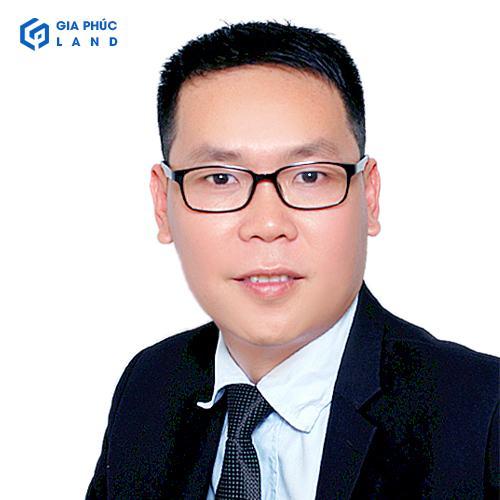 CEO Lăng Xương